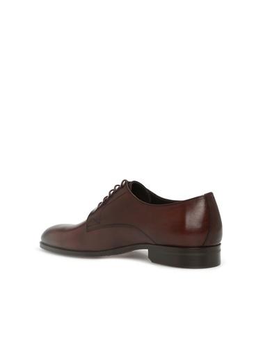 George Hogg Erkek  Ayakkabı 7005185 Kahve